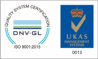 Adept Solutions successfully passes ISO 9001:2015 Verify Audit.